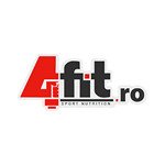 4fit.ro