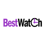 Best Watch Coduri promoționale