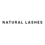 Natural Lashes Coduri promoționale